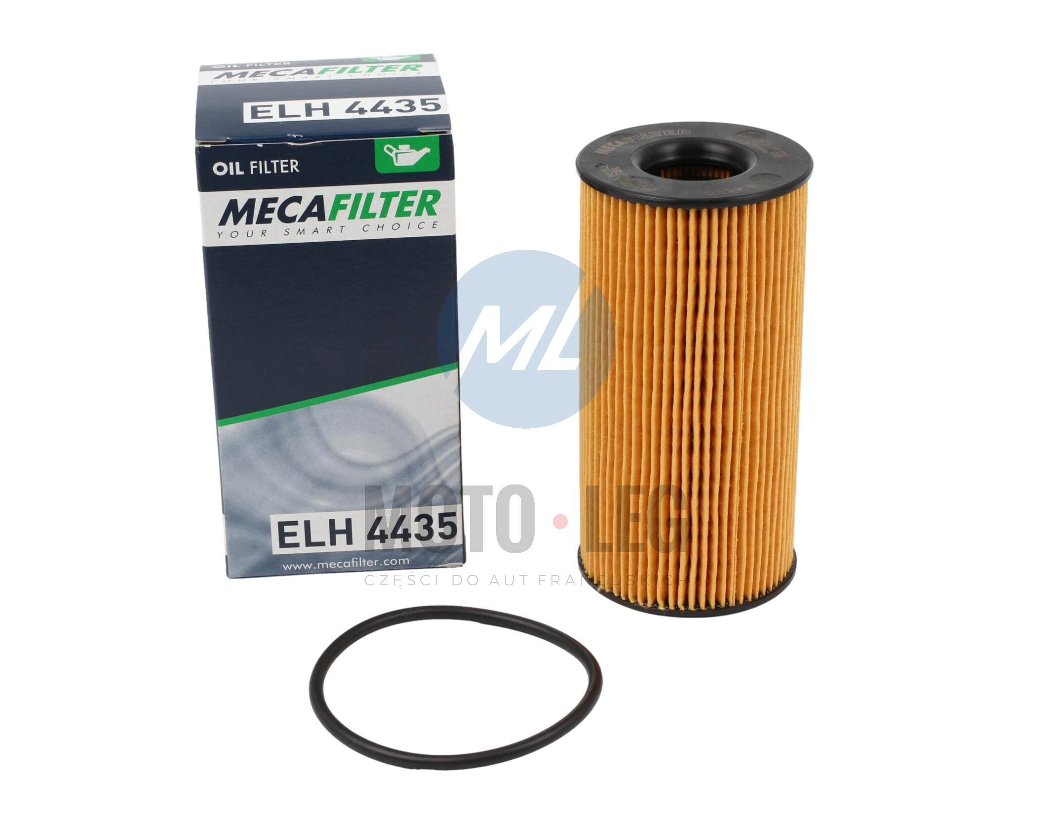 MECAFILTER ELH 4435